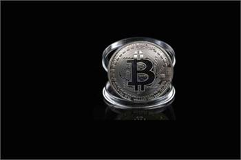 Bitcoin Private Key Recovery   Bitcoin Private Key Hack