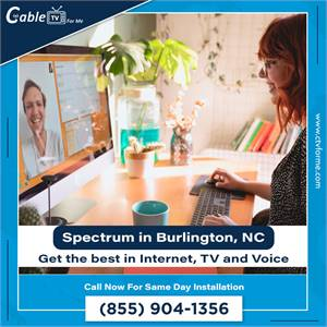 Get the best price and service in your area Burlington, NC