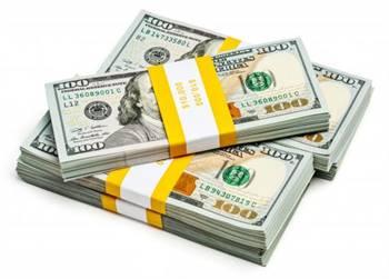 Counterfeit Money in Guaranteed Timeframe