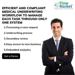 CRM and Database Solution For Insurance Agents | Free CRM In USA