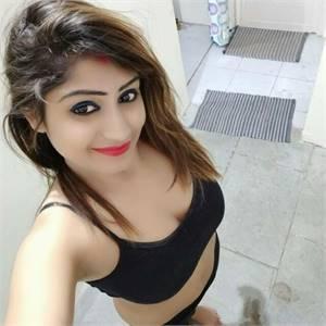 Call Girls in Noida - Escorts in Noida | Noida Escorts 9910197755