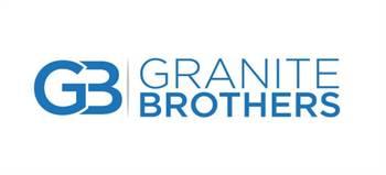 Granite Brothers