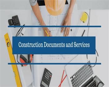 Vegacadd – Your  Construction Documentation Services Partner