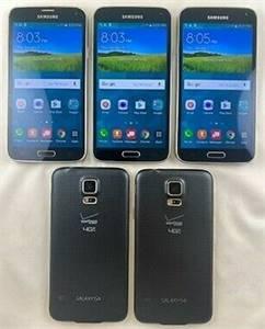 Cheap used Apple Iphones / Iphones /Samsung Galaxy S5 phones