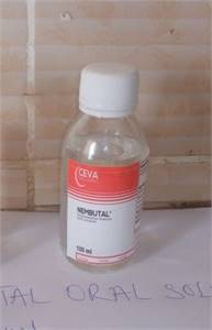 Buy Nembutal online discreetly without prescription