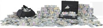 BUY 100% UNDETECTABLE COUNTERFEIT MONEY CURRENCIES