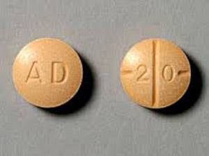 Order Adderall 20mg online with 10% discount- USA Pain Pharma