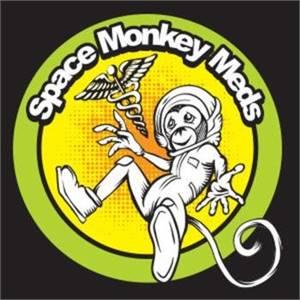 Buy Space Monkey Meds    Your Grass Shop Online at https://spacemonkeymedstore.com