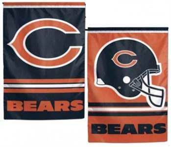 Chicago Bears Fans