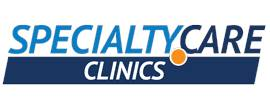 Texas Multispecialty Clinic, Trusted medical Clinic