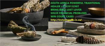 ↯↠POWERFUL LOST LOVE SPELL  SCASTER +27639132907 BLACK CLOUD REMOVAL,STOP BAD LUCK IN CANADA,FRANCE