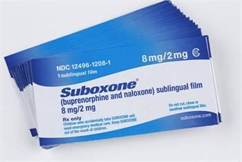 Buy Suboxone Strips| Suboxone cost| Suboxone Pills