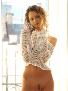 Curves in the right places super freak ready for fun definitely a pleaser erotic petite russian beau