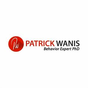 Previous Relationship Trauma Treatment - Patrick Wanis