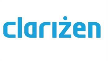 Clarizen Project Management Software