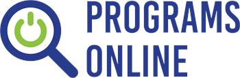 Search Global Programs - Free, Online, Degree, Executive Education and University Courses