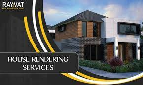 Save Up to 25% off on 3D Rendering Services Chandler