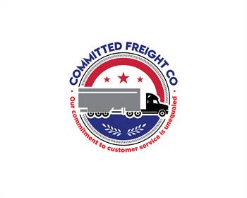 What does the LTL Freight Service in California Entail?