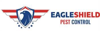 EagleShield Pest Control of Fresno
