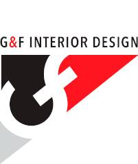 G&F Interior Design