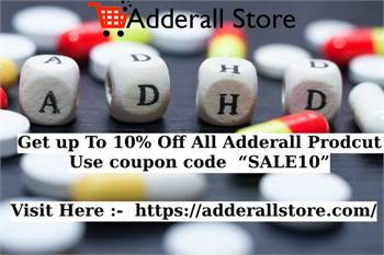 Adderall next day delivery by credit card - Adderallstore.com