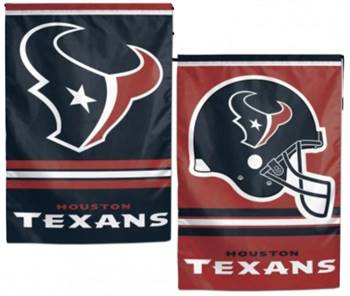 Houston Texans Fans
