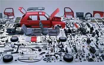 Car Parts Brisbane