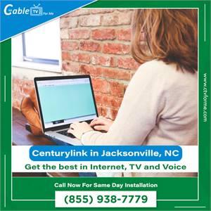 Get Internet Basics: $9.95 High-Speed Internet From CenturyLink