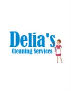 Cleaning Services FREE Estimates