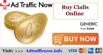 Cialis 20mg online overnight delivery