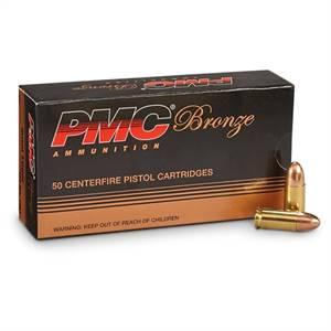 Reloading Ammo | Buy Gun Online +1 (619) 438 0451