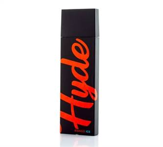 Printed Wholesale Perfect Vape Packaging with Free Shipping
