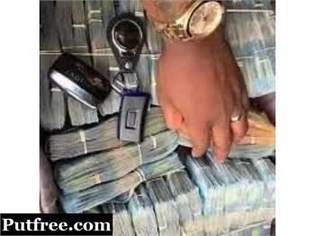 Call For Money Spell Caster +27710571905