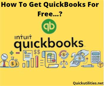 Free QuickBooks online software for teachers and students