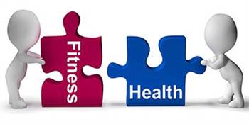 Health tips, fitness blogs, kieto diet, nutrition, vitamins, hairfall, Iron deficiency.