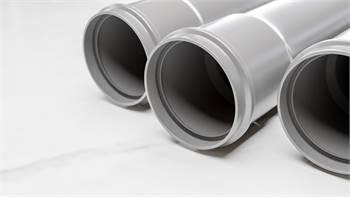 For the best plumbing services, contact J.BLANTON PLUMBING