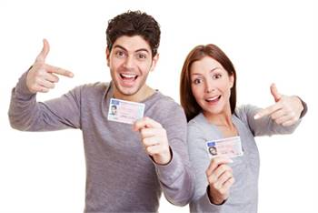 Buy a changeless drivers license for real in Germany and get IDP online
