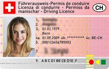 Kaufen Sie einen echten Führerschein online