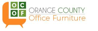 High Quality Cubicles at Affordable Prices in Orange County