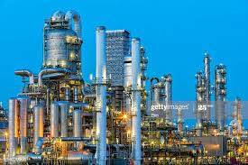 Steel  Plant & Power plant New Project Opening For Freshers To 32 Yrs exp