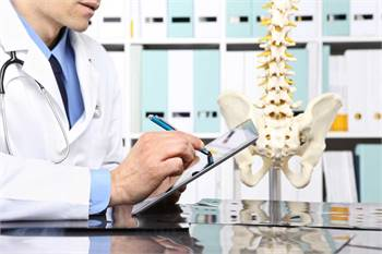 Texas Orthopedic Centre | Specialty Care Live