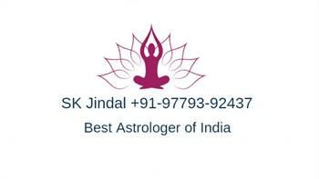 Divorce solutions specialist astrologer+91-9779392437