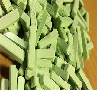 Buy Green Xanax Online From the Best Online Pharmacy