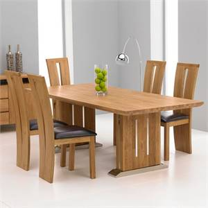 Modern And Contemporary Custom Made Dining Room Chairs