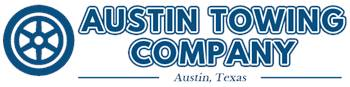 Austin Towing Co | Affordable Tow Truck