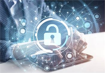 Cyber Security Solution Providers Austin TX