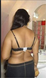 Share your Deep felling with our Pune call girls