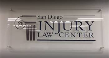 San Diego ca personal injury lawyer - SD Injury Law