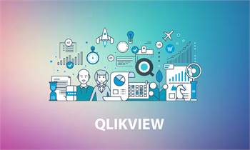 QlikviewTraining - Instructor Led Online Class | Qlikview training in usa