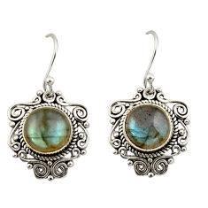 Best Quality Labradorite Jewelry Items At $9.99
